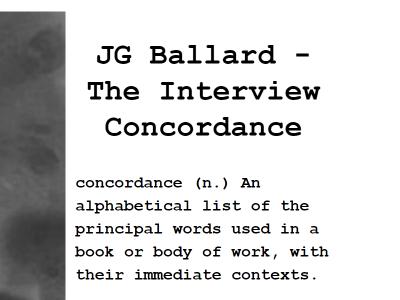 Digital Ballard